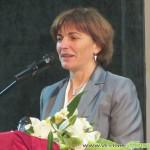 Избраха Силвия Стойчева за председател на Общинския съвет