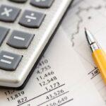 Удължават срока за данък сгради и такса смет с отстъпка до 30 юни