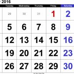 Четири почивки по 4 дни ще имаме през 2016 г.