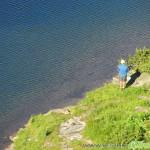 """В парк """"Рила"""" любителският риболов е разрешен при определени условия"""