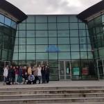 Младежкият театър гостува в Поморие