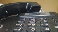 Комисията за защита на потребителите има открит национален телефон на потребителя – 0700 111 22.На цената на градски разговор се приемат обаждания от цялата страна.Телефонът се обслужва денонощно, както и […]