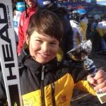Атанас Петров пак отвя италианци с 10-и златен медал