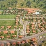 Нов комплекс край Белчин ще става кътче от рая