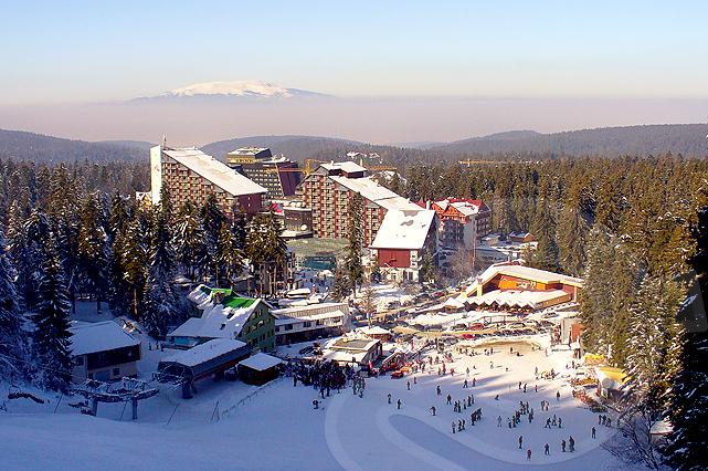 """""""Туристите в Боровец са колкото миналата година, а 90 % от капацитета на курорта по празниците е бил запълнен"""", съобщи на 2 януари директорът по маркетинг на фирма """"Бороспорт"""" Люба […]"""