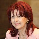 """Красимира Ковачка: """"Борисов е прав, следващите избори трябва да са мажоритарни, както поискаха хората"""""""
