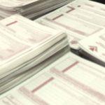 Новите годишни данъчни декларации са качени на сайта на НАП