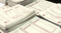 Срокът за подаване на коригиращи декларации от физическите и юридическите лица изтича на 30 септември. Гражданите и фирмите имат възможност еднократно да коригират данните, посочени в годишната декларация за облагане […]