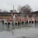 Утре честваме Йордановден, смелчаци вадят кръста в много села от общината