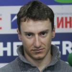 Краси Анев с престижно 5-о място на Белмекен, Веско Цинзов завърши 14-и