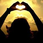 Обичайте се, хора, живейте в мир и любов!
