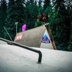 Празник на сноуборда ще има на 30 и 31 януари в Боровец