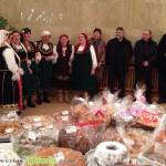 ГЕРБ-Жени събраха 2600 лв. за нуждаещи се по случай Деня на родилната помощ