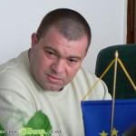 Инж. Владимир Малинов е новият директор на лесничейството