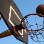 Баскет фестивал ще зарадва самоковци утре