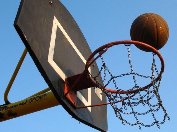 """В световно ученическо първенство по баскетбол – 3 х 3 ще участва отборът на девойките /8-10 клас/ на ПГ """"Константин Фотинов"""". Шампионатът ще се състои от 16 до 21 юни […]"""