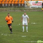 Загубихме след 2 отменени гола, в неделя гостуваме на ЦСКА