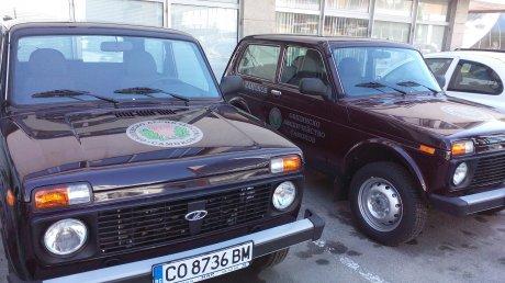 Пет нови автомобила ще бъдат доставени за нуждите на Общинското лесничейство. Във връзка с доставката на колите Общината е открила процедура за обществена поръчка. Прогнозната стойност е до 75 825 […]