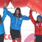 Пет медала за самоковските скиори от държавното за подрастващи