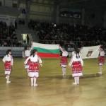 """Чествахме с """"Грамофон"""" националния празник"""