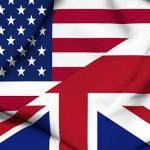 Фестивал на англо-американската култура организират самоковски ученици
