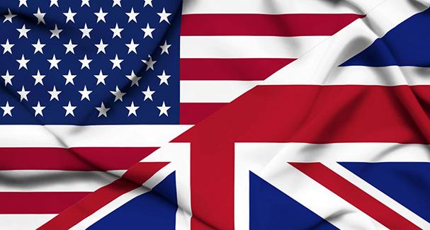 """Фестивал на англо-американската култура ще се състои на 23 април, събота, от 10 ч. в СОУ """"Отец Паисий"""". Заедно с учениците-организатори гостите ще приготвят различни ястия от английската и американската […]"""
