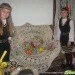Творби на самоковски майстори огряха Сарафската къща