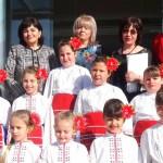 Ирена Коцева откри учителска конференция в Пловдив