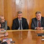 Георги Григоров е новият шеф на ОД на МВР