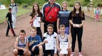 """В Луковит на 7 май се състоя 14-ият турнир на писта – мемориал """"Веселин Даскалов"""", в който участваха и състезатели на клуб """"Рилски атлет"""". На 400 м при момчетата /родени […]"""