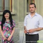Скандал провали второ поредно събрание на НФСБ в Самоков