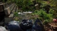 Цял камион със строителни отпадъци бил изсипан върху почистеното сметище южно от околовръстния път, в северната част на града ни, буквално часове след като то бе почистено в края на […]