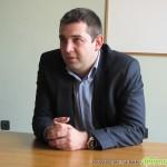 """Димитър Делчев: """"РБ е """"за"""" задължително гласуване, но без санкции при отказ"""""""