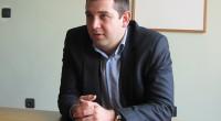 """""""България трябва да приеме Закона за борба с корупцията"""", заяви на пресконференция на 30 май в Самоков депутатът от Реформаторския блок Димитър Делчев. Той изказа категоричното си мнение, което е […]"""