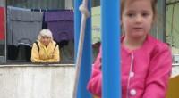 """Проверка по сигнал """"Нашите деца бяха абитуриенти в детска градина. След тържеството през май ни бе заявено, че те вече не могат да я посещават. Ние сме благодарни за хубавите […]"""