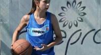 """Състезателката на """"Рилски спортист"""" Ивана Николова вече е част от националния отбор за кадетки до 16 години. Тежкото крило направи добро впечатление с изявите си през сезона и заслужи доверието […]"""