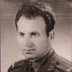 О. з. полк. Марко Михайлов Иванов – прекрасен офицер, доблестен българин