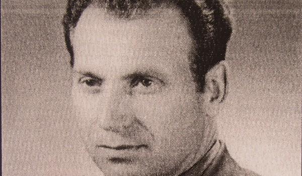 Почина на 16 юни о. з. полк. Марко Михайлов Иванов, бивш командир на ракетната бригада в Самоков и началник на гарнизона – офицер и човек, оставил ярки спомени сред колеги, […]