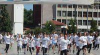 Близо 200 момичета и момчета от 6 до 17 г. участваха на 11 юни в града ни в първия лекоатлетически пробег за наградите на самоковския Ротари клуб. Общо 7 медала […]