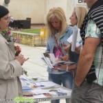 Нови европейски програми представиха в Самоков