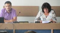 Обществено обсъждане на изпълнението на общинския бюджет през 2015 г. се състоя на 7 юни. Както често се случва, и този път липсваше интерес от страна на обществото, на гражданите. […]