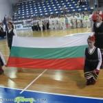 """13 групи за здраве се изявиха в зала """"Самоков"""""""