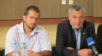 На събрание на Националния фронт за спасение на България, състояло се на 12 юли в Младежкия дом, единодушно за председател на общинската структура на партията бе избран кметът на Драгушиново […]