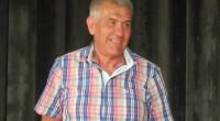 """Доайенът сред директорите на самоковските училища – Кирил Славов, се оттегли от шефския стол на ПГ """"Константин Фотинов"""" след 27 години всеотдайна работа. В негова чест ученици от гимназията организираха […]"""
