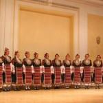 """""""Мистерията на българските гласове"""" гостува за Празника на Самоков"""