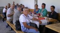 И тази година клубът на инвалидите с ръководител инж. Боньо Тодоров организира летен празник, посветен на Еньовден. Решихме да посетим Ресиловския манастир, макар и не на самия празничен ден. …Тръгваме […]