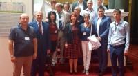 По покана на народния представител от Софийска област д-р Красимира Ковачка жители на общините Годеч, Драгоман и Сливница посетиха българския парламент. Гостите разгледаха откритата вчера, 20 юли, първа по рода […]
