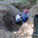 Водоснабдяването на Боровец се подобрява
