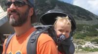 """Традиционният Празник на Рила събра на 6 и 7 август по официални данни около 7 хил. планинари на поляната пред хижа """"Мусала"""" и край езерото. Наред с обичайните любители на […]"""