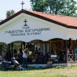 Свещ. Любомир Мишков ще отговаря за Бельова черква